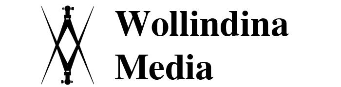 Wollindina Media